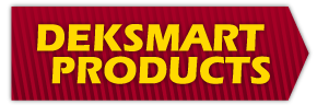 DekSmart Products Page