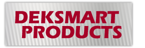 DekSmart Products